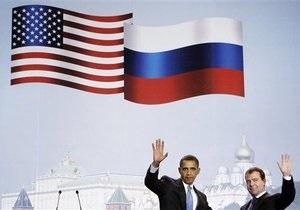 МИД РФ надеется, что шпионский скандал не испортит отношения между США и Россией