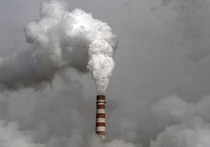 Мусоросжигательный завод на Соломенке в Киеве прекратил работу