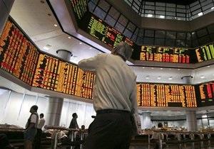 Украинские фондовые рынки закрыли день ростом