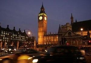 Потерянный рай: после введения налога для богатых олигархи покидают Британию