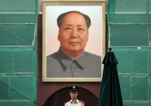 Убийство эпохи Культурной революции раскололо Китай