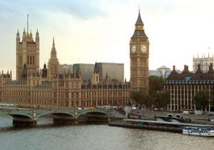 Не только для миллионеров. Как туристу сэкономить в Лондоне