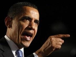 Обама назвал имя посла США в Украине