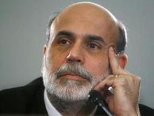 ФРС США снизила ставку, опасаясь краха