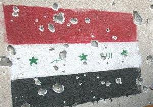 Ирак: смогут ли взрывы разобщить шиитов и суннитов? - видео