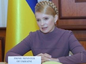 Foreign Policy: Опасная игра Украины