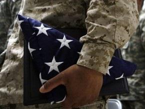 Ирак попросил США не вмешиваться во внутреннюю политику страны