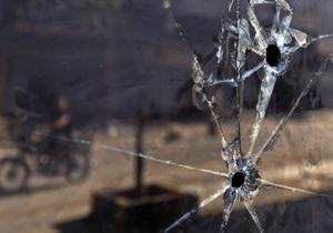 Серия терактов в деревне алавитов в Сирии унесла жизни более 125 человек