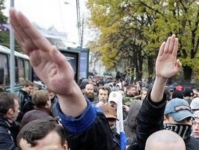 В Москве осудили банду скинхедов, совершивших 20 убийств