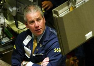Акции Лугансктепловоза стремительно дорожают вопреки рынку
