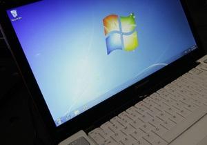 Microsoft представила обновленную версию ОС Windows 7