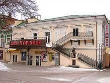 Кинотеатры Одессы отказались от забастовки