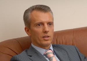 Глава СБУ: Крыму сепаратизм не угрожает