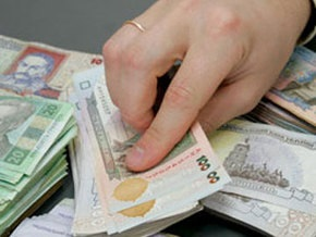 За два месяца ВВП Украины упал более чем на 20% - Счетная палата