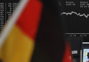 Сегодня знаку Сделано в Германии исполняется 125 лет