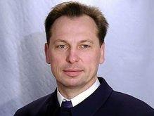 Губернатор Херсонской области обвиняет Тимошенко в политике двойных стандартов