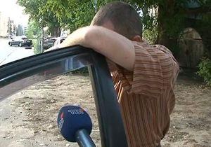 Милиция отказалась расследовать заявление о слежке за журналистами ТВі