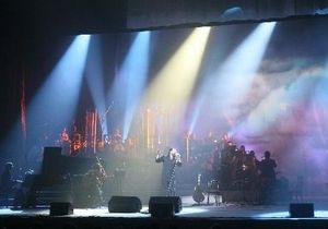 1+1 проведет бесплатный концерт Океана Эльзы и Би-2 в честь своего 15-летия