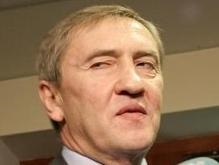 Черновецкий: Тимошенко готовится уйти в отставку