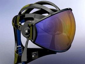 Британские ученые анонсировали шлем, полностью погружающий в виртуальную реальность
