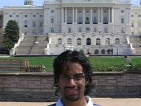 В США американца арабского происхождения признали виновным в содействии терроризму