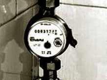 Как сэкономить на воде и газе с помощью измерителей