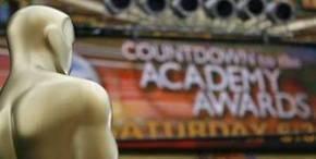 Оскар-2009: Золотые статуэтки обретают своих хозяев