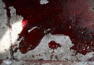 В Нигерии более 10 человек погибли при взрывах у церкви