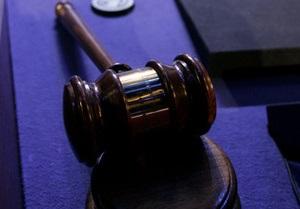 СБУ в ближайшее время передаст в суд ряд дел в отношении отдельных чиновников КГГА