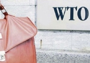 Вступление в ВТО: Россия понижает ввозные пошлины