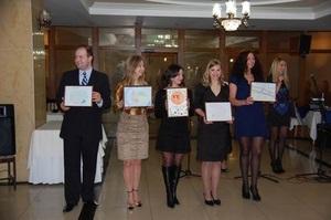 VI Международная Карпатская страховая конференция завершила работу
