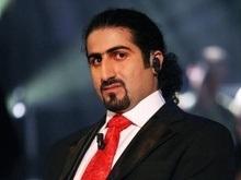 Сыну Осамы бин Ладена отказали в виде на жительство в Британии