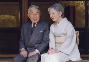 Императора Японии выписали из больницы после операции на сердце