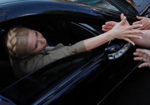 Lenta.Ru: Убийство премьер-класса