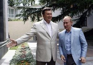 il Legno Storto: Украина - вассал Москвы?