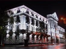 СБУ раскрыла заговор против Украины