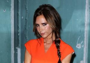 В Лондоне назвали победителей WGSN Global Fashion Awards-2012. В числе номинантов была украинка