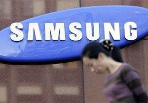 Samsung представит гибрид телефона и планшета после крупнейшего поражения от Apple в суде