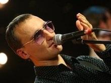 Музыканты призвали Днепропетровск не стыдиться украинского языка