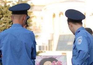 В Киеве задержан мужчина, который отбирал у школьников мобильные