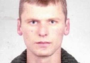 МВД: Третий участник банды Дикаева умер за две недели до событий под Одессой