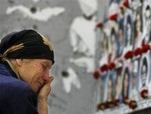 Голос Беслана требует международного расследования событий 2004 года