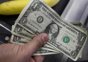 Экономии ради: в США задумались о замене банкнот монетами