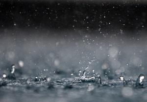 Американские ученые дезинфицировали воду с помощью лайма и солнечного света