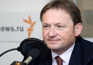 Расследование Би-би-си: как сажают бизнесменов в России