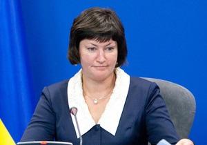 Ъ: НБУ ищет новые способы реформирования депозитариев ценных бумаг