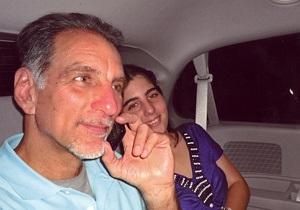 Власти США отпустили кубинского шпиона проведать брата