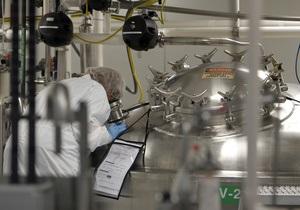 Ученые официально утвердили названия для обозначения новых химических элементов