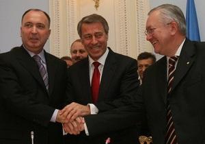 В Блоке Литвина заявили о возможности переформатирования коалиции