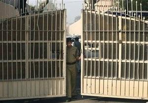 Нападение на туристку в Индии: В преступлении признались пятеро подозреваемых